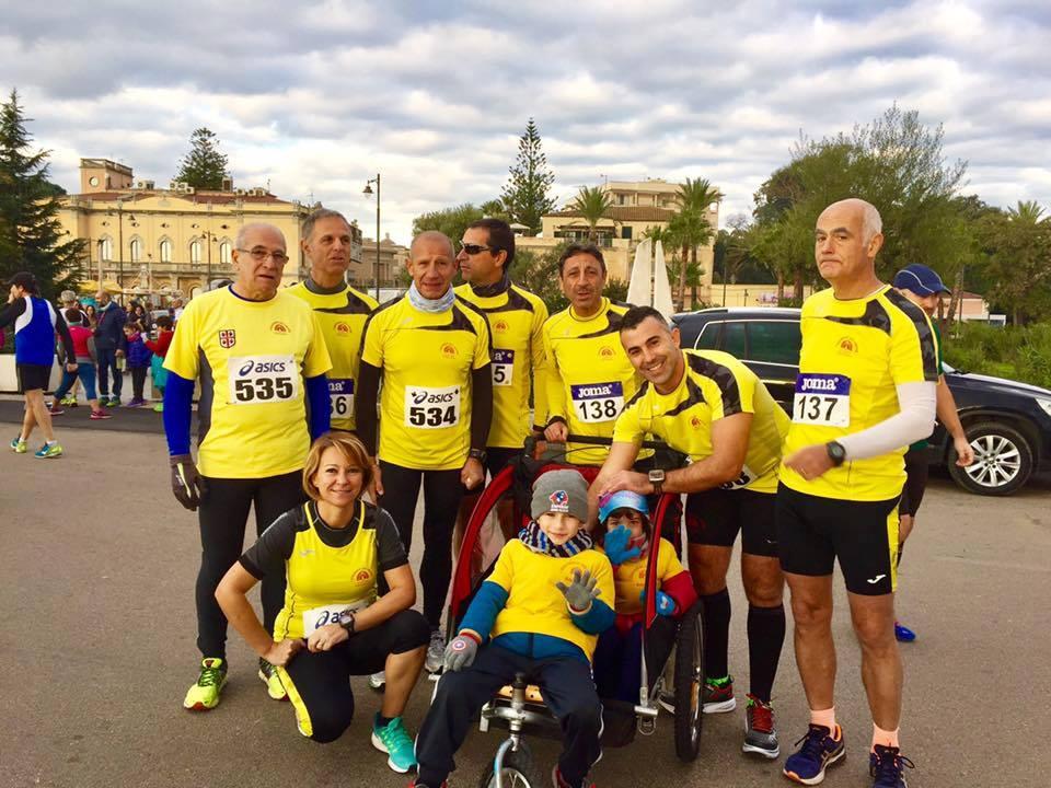 mezza-maratona-di-olbia-1