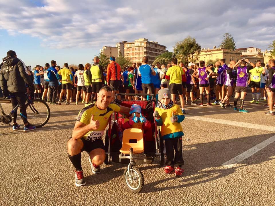 mezza-maratona-di-olbia-2